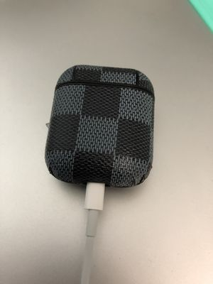 Fast shipping only. Airpods cover for Sale in San Jose, CA