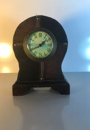 Antique Clock for Sale in Peoria, AZ