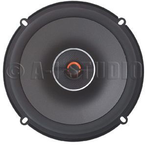 "JBL 180W 6.5"" 2-Way GX Series Coaxial Car Loudspeakers for Sale in Mesa, AZ"