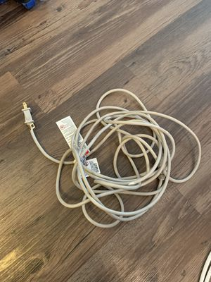 Extension Cords for Sale in Houston, TX