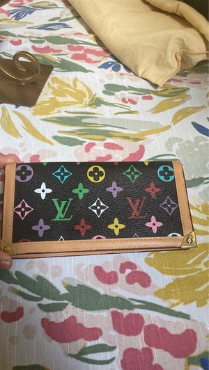 Wallet for Sale in Oxon Hill, MD