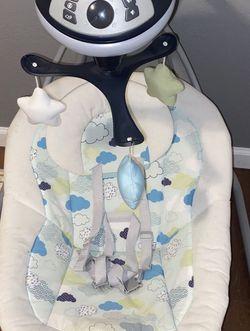 Graco Baby Swing for Sale in Hesperia,  CA