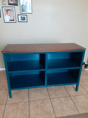 Entry Table/ Console Table for Sale in Indio, CA