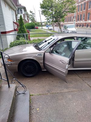 02 Buick 1100 for Sale in Cleveland, OH