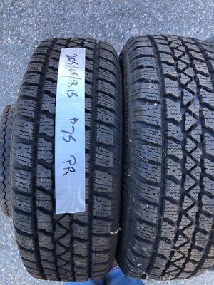 Tires for Sale in Bradley, ME
