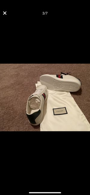 Gucci for Sale in Spring, TX
