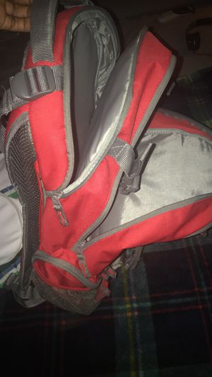Outdoor Products Backpack for Sale in Nashville, TN