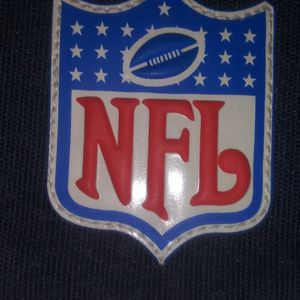 Small NFL Gym Bag . You Can Use It For Anything for Sale in Chandler, AZ