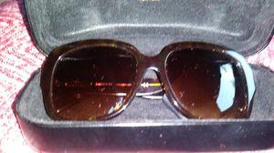 Coach sunglasses for Sale in Portland, OR