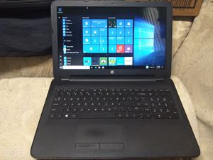 HP Laptop 4 sale for Sale in Brooklyn, NY