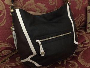 ORYANY HOBO BAG......LIKE BRAND NEW for Sale in Wexford, PA