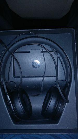 Beats headphones (BRAND NEW) for Sale in Washington, DC