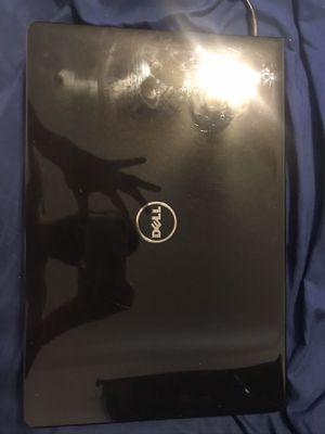 Dell Inspiron 5558 touch screen for Sale in Miami, FL
