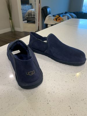 Men Ugg slippers for Sale in Las Vegas, NV