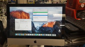 Wholesale Apple iMac A1311 Lot od 4 for Sale in New York, NY