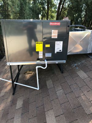 New rooftop AC & Heating systems for Sale in Las Vegas, NV
