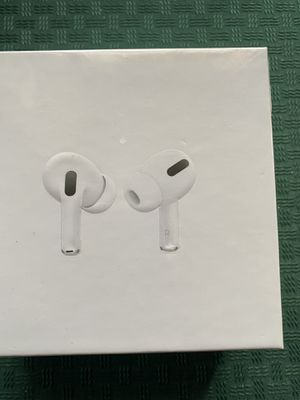 AirPods Pro for Sale in Richmond, CA