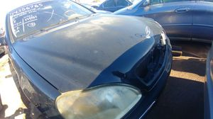 2000 to 2002 Mercedes s430 s500 headlights for Sale in Phoenix, AZ