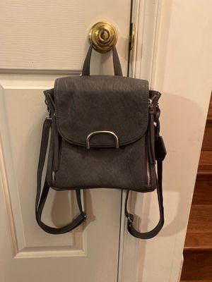 Bag for Sale in Highland, MD