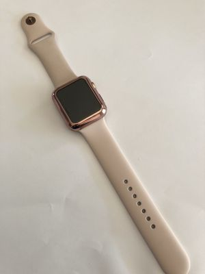 Apple Watch (42 MM) GPS & Cellular for Sale in Fontana, CA