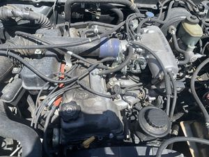 Toyota 2.7 engine. Parts for Sale in Las Vegas, NV