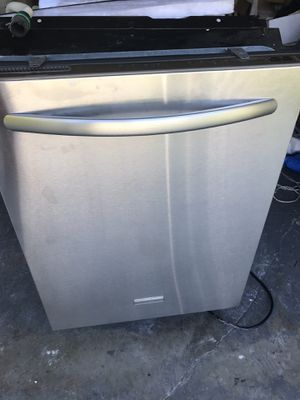 Kitchen Aid Dishwasher for Sale in Venice, FL