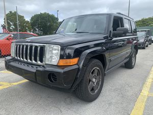 Lauderdale Bmw Of Pembroke Pines >> New and Used Cars & trucks for Sale in Miami, FL - OfferUp