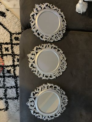Mirrors for Sale in Ripon, CA