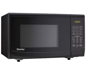 Danby microwave for Sale in Hoboken, NJ