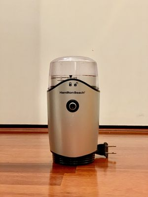Coffee Grinder for Sale in Chicago, IL