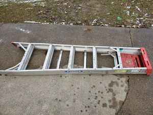 Ladder for Sale in Toledo, OH