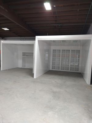 Spray paint booth for Sale in Anaheim, CA