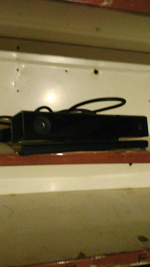 Xbox one kinect for Sale in St. Louis, MO