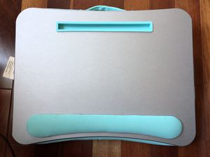 LAP DESK for Sale in Murray, KY