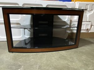Corner TV Stand for Sale in Mercer Island, WA