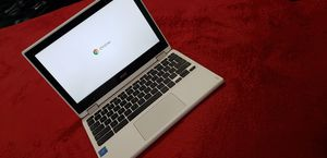 Acer Chromebook (Touch screen) for Sale in Naugatuck, CT