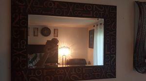 Wall Mirror for Sale in Wixom, MI