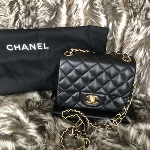 Chanel Flap Bag for Sale in Smyrna, GA