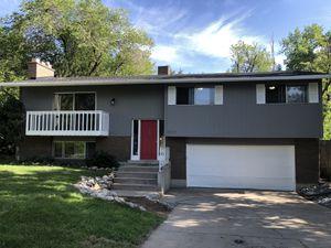House in Sandy, Utah for sale by owner for Sale in Sandy, UT