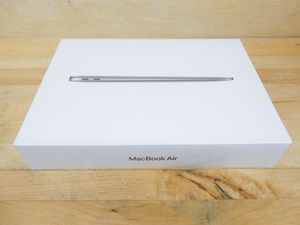 MacBook Air 2020 NEW, sealed box for Sale in Silver Spring, MD