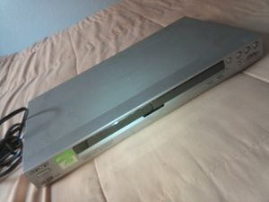 Sony CD/ DVD player for Sale in Riverside, CA