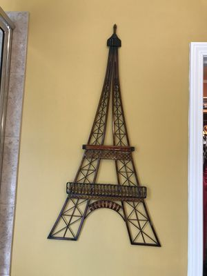 Wall decor for Sale in Conyers, GA