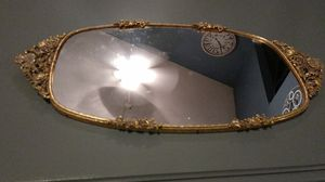 Mirror tray for Sale in Tampa, FL