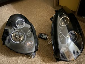 G35 headlights for Sale in Queens, NY