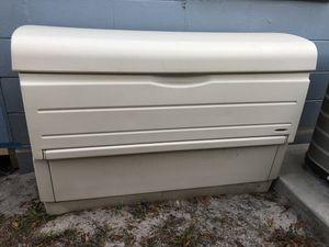 Desman Pool Storage for Sale in Tampa, FL
