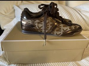 New Michael Kors shoes for Sale in Tustin, CA