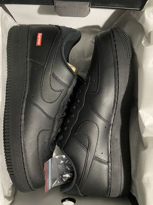 Supreme Air Force 1 for Sale in Alexandria, VA