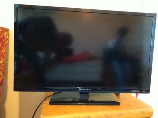 Element tv 42 inch