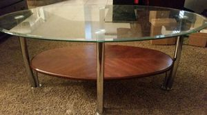 Living room tables for Sale in Phoenix, AZ