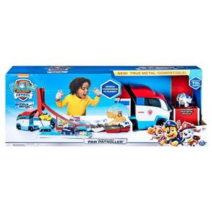 PAW PATROL LAUNCH & HAULER for Sale in Tacoma, WA
